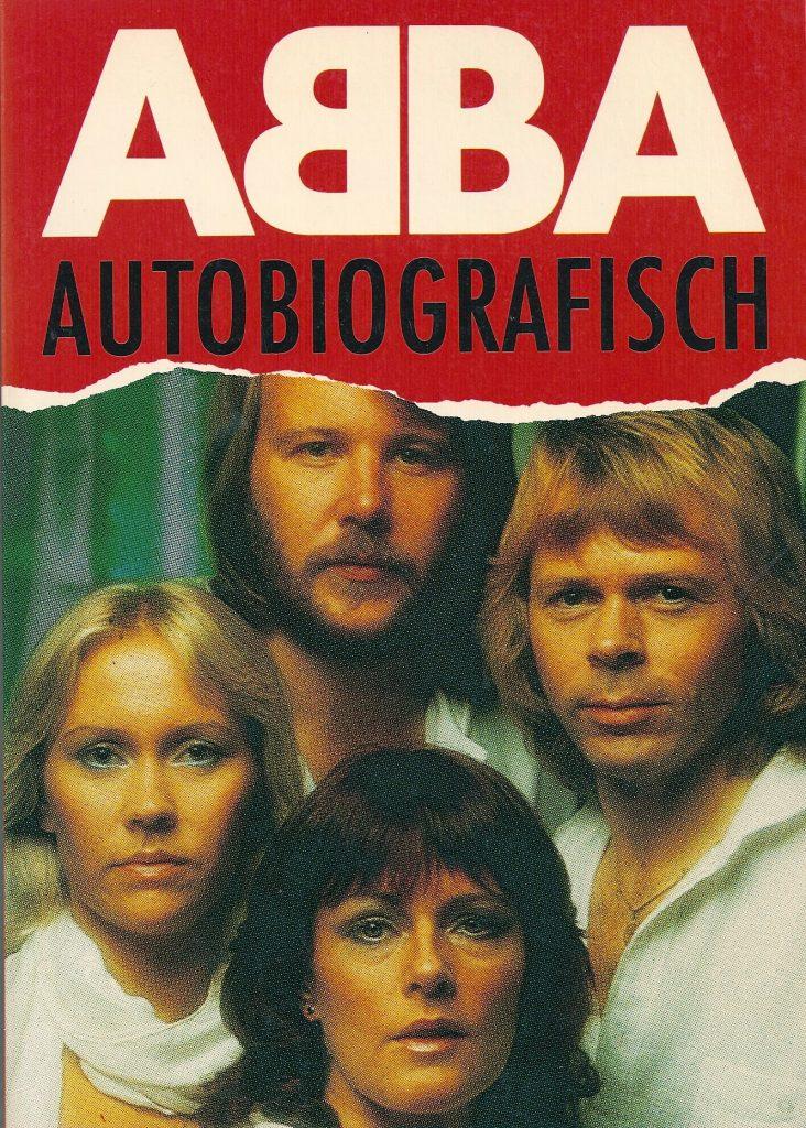 ABBA autobiografisch